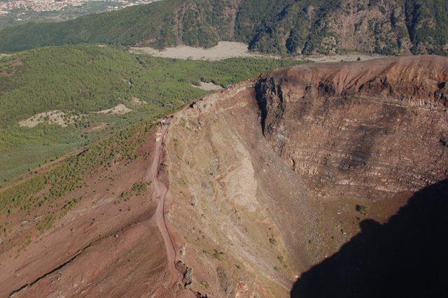 Meravigliosa Geologia