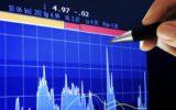 Mercati finanziari: l'avvio shock e come sarà il 2016