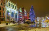 Mercatini di Natale in giro per l'Europa
