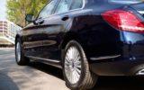 Mercato auto: è boom ad agosto