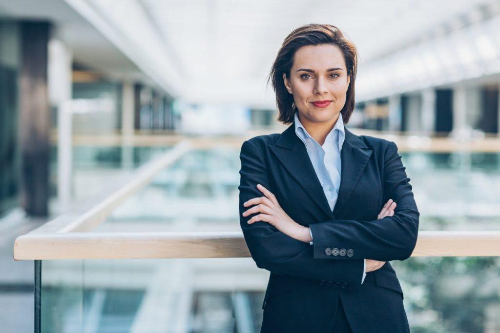 Mercato del lavoro: cresce l'occupazione femminile in Italia