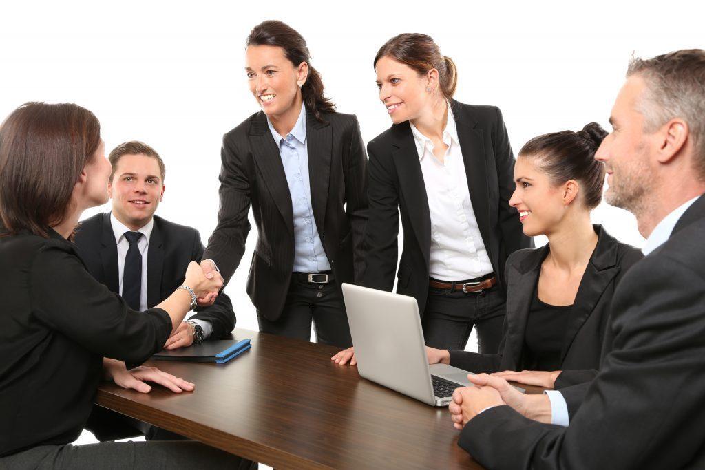 Mercato del lavoro e giovani: i consigli degli esperti