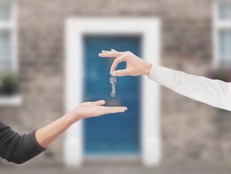 Mercato immobiliare: canoni di locazione in aumento