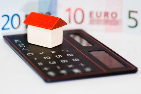 Mercato immobiliare: il bilancio del primo semestre