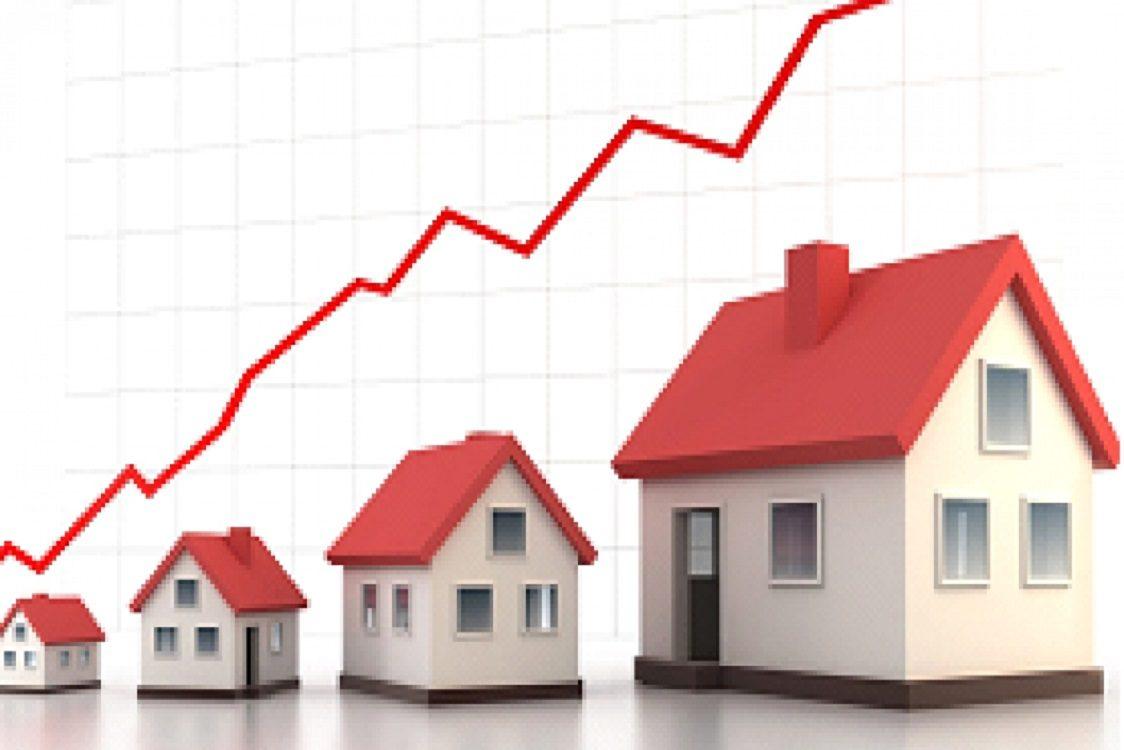 Mercato immobiliare: internet prevede la ripresa