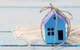 Mercato immobiliare italiano in ottima salute