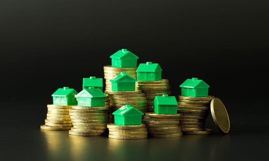 Mercato immobiliare italiano: l'identikit dell'investitore