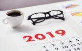 Mercato immobiliare italiano: quali sono le previsioni per fine anno