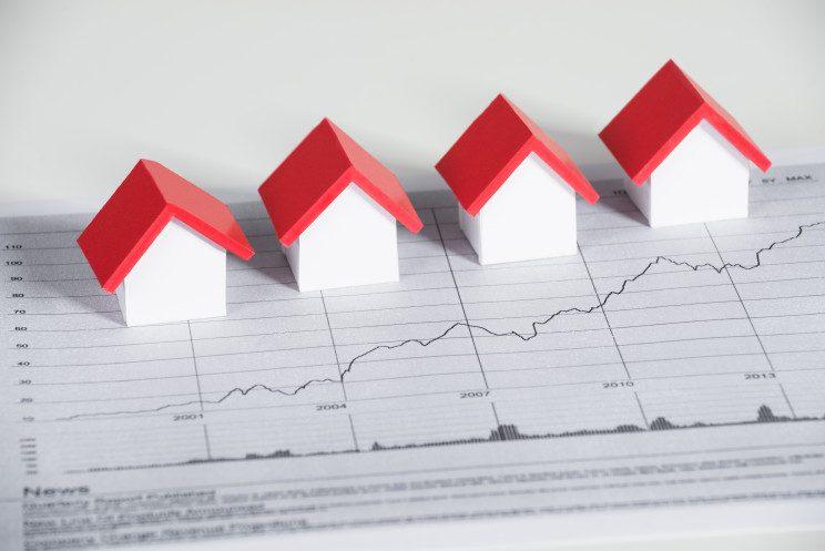 Mercato immobiliare italiano: segnali di ripresa