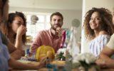 Mercato immobiliare: le scelte abitative degli under 44