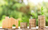 Mercato immobiliare: tempo di bilanci