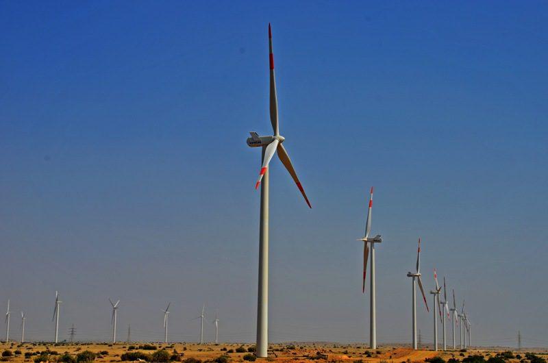 Mercato libero dell'energia: interessa davvero agli italiani?