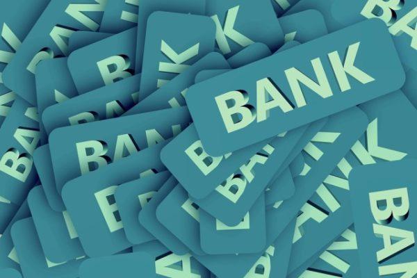 Mercato mutui: vince il tasso fisso