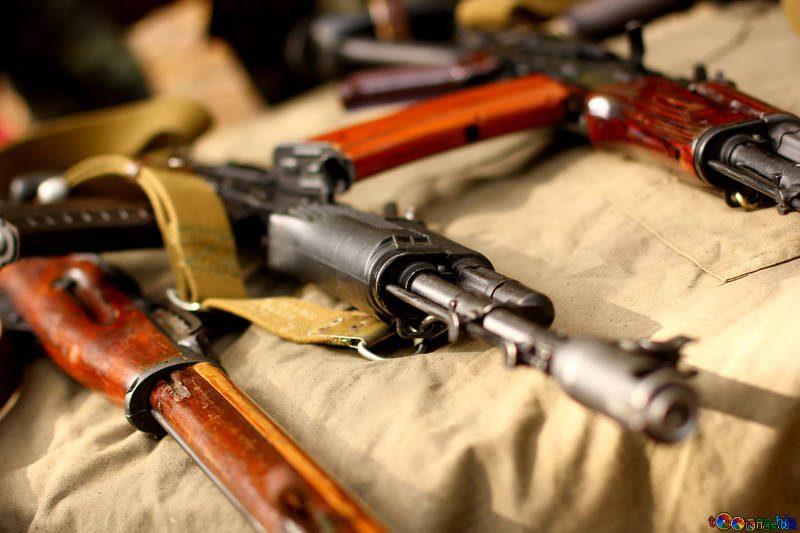 Messa a fuoco dei gruppi insurrezionali nel mondo