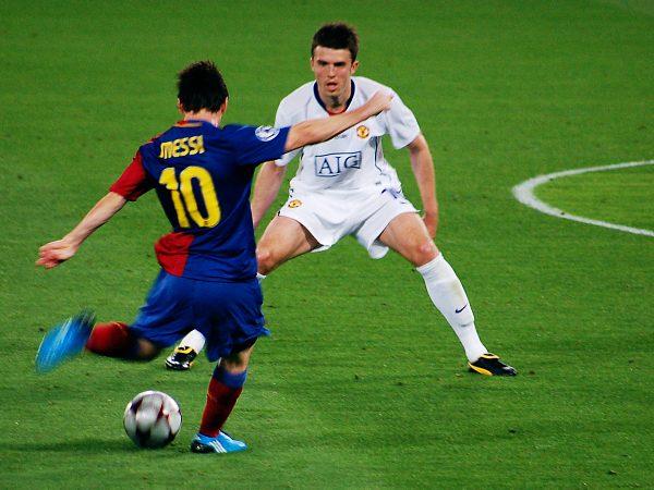 Messi compra hotel 4 stelle su costa catalana