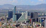 Messico: Save the Children per i bambini colpiti dal terremoto