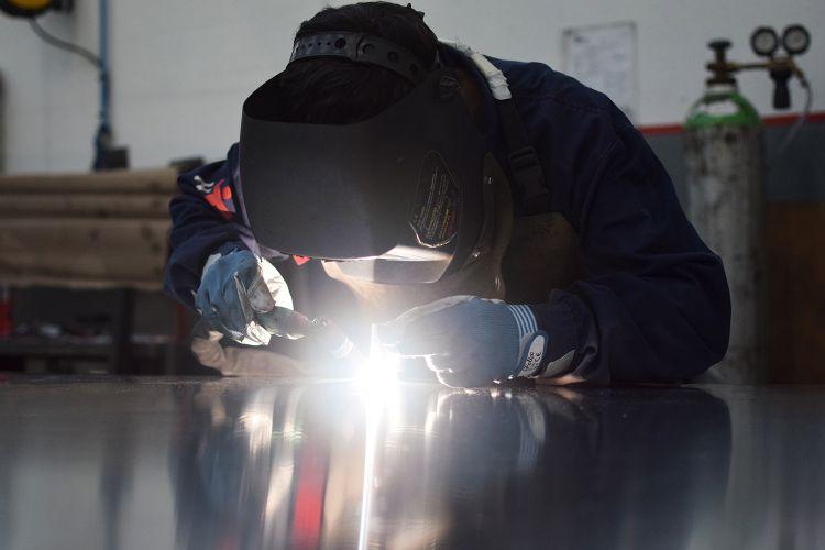 Metalli leggeri: le nuove tendenze di design e l'ecosostenibilità