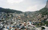 Metropoli: le città viste con l'obiettivo di Gabriele Basilico
