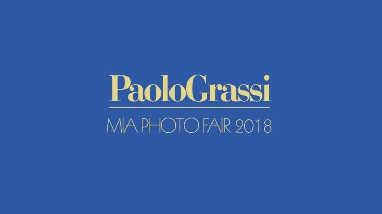 MIA photo fair 2018