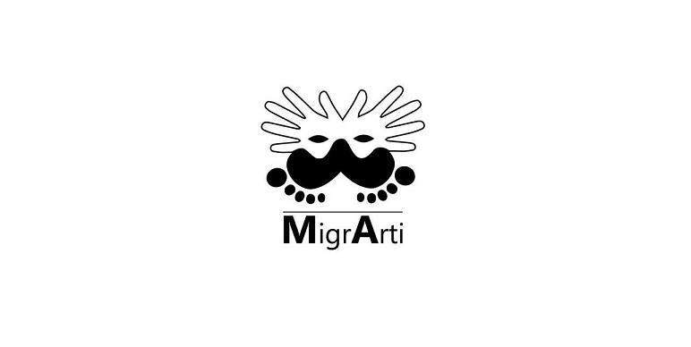 Mibact migrArti 2017