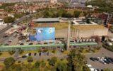 MICADO: il nuovo progetto europeo per la gestione dei rifiuti radioattivi