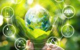 Mid Cap: la sostenibilità come valore aziendale