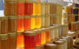 Miele: aumenta l'importazione dall'estero