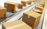 Migliorare i servizi di consegna transfrontaliera dei pacchi