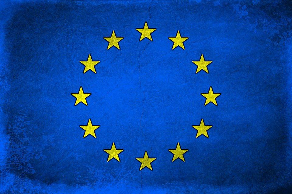 Migrazione legale: L'UE concorda nuove regole