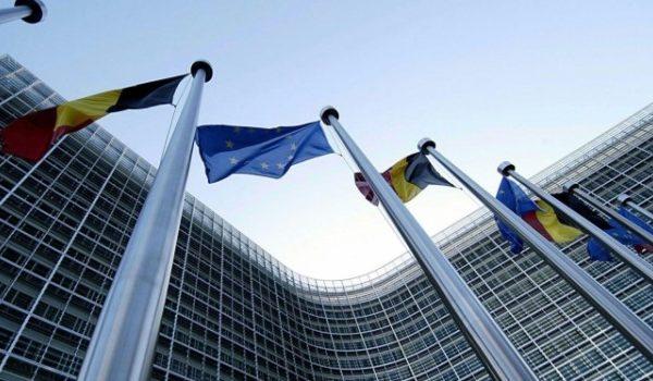 Migrazioni: le conclusioni del Consiglio d'Europa
