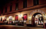 MILANO: AL ´PICCOLO´ UNA STAGIONE DI GRANDE QUALITÀ