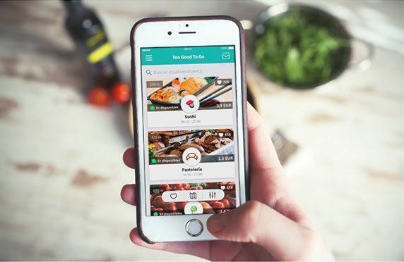 Milano food week: Carrefour per il Banco Alimentare della Lombardia