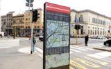 MILANO: RISCOPRIRE LA CITTÀ A PIEDI