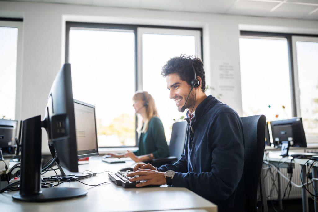 Millennials e lavoro: le nuove regole