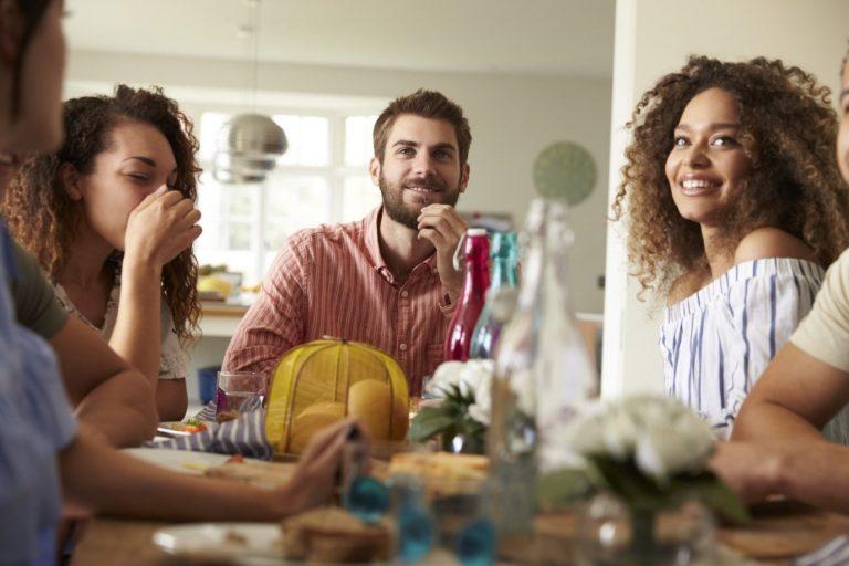 Millennials tra affitto e compravendita