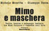 Mimo e Maschera