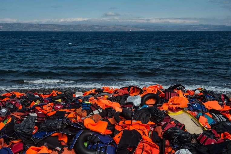 Minori stranieri non accompagnati: raddoppiano gli arrivi in Italia