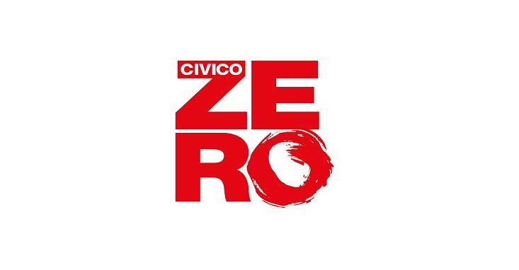 Minori stranieri non accompagnati: raddoppiano gli spazi di CivicoZero