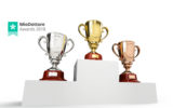 MioDottore Awards: al via l'edizione 2019
