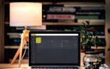 Arriva Miraclapp: l'App che fa incontrare tecnologia e finanza