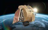 Missione PRISMA: satellite arriva in Guyana francese