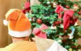 Missione Sorriso: il Natale negli ospedali