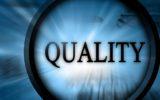 Misurazione della qualità dei dati