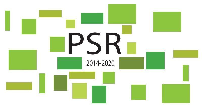 Misure ad investimento del PSR Campania