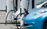 Mobilità elettrica: l'Italia entra nella rete europea