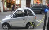 Mobilità sostenibile: tra soluzioni energetiche e tecnologiche