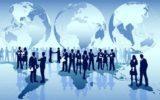 Mobilità transfrontaliera delle imprese: le direttive dell'UE
