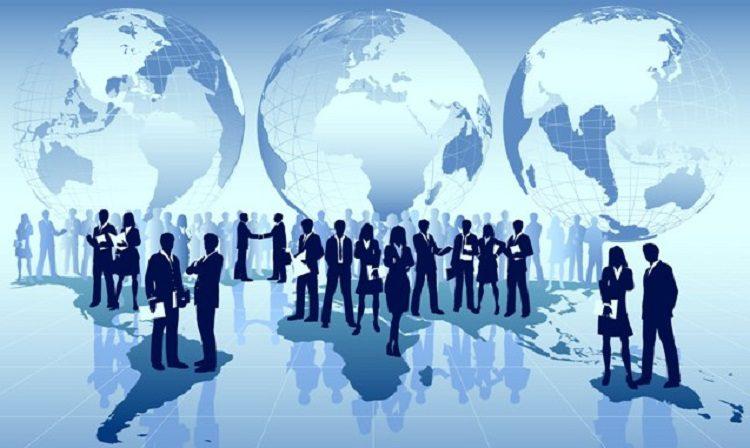 Mobilità transfrontaliera delle imprese: le nuove norme dell'UE