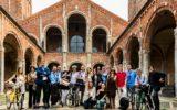 Mobility week: i rispiarmi di un'azienda