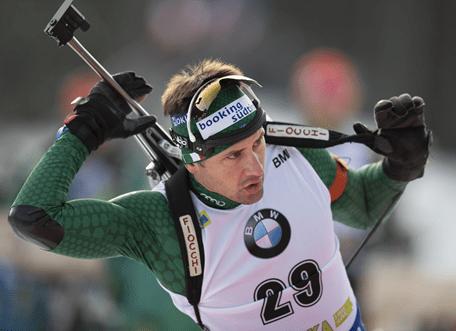"""Mondiali di Biathlon ad Anterselva: """"Un evento di grande portata anche per il turismo"""""""